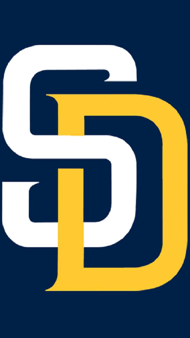 San Diego Padres 2016 San Diego Padres Mlb Logos Mlb San Francisco Giants