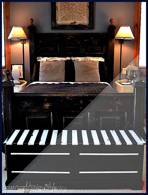 A Comprehensive Overview On Home Decoration In 2020 Bedroom Furniture Stores Bedroom Furniture Sets Bedroom Furniture