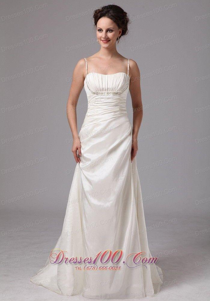Provocative Wedding Dress In Altavista Dresses On Sale