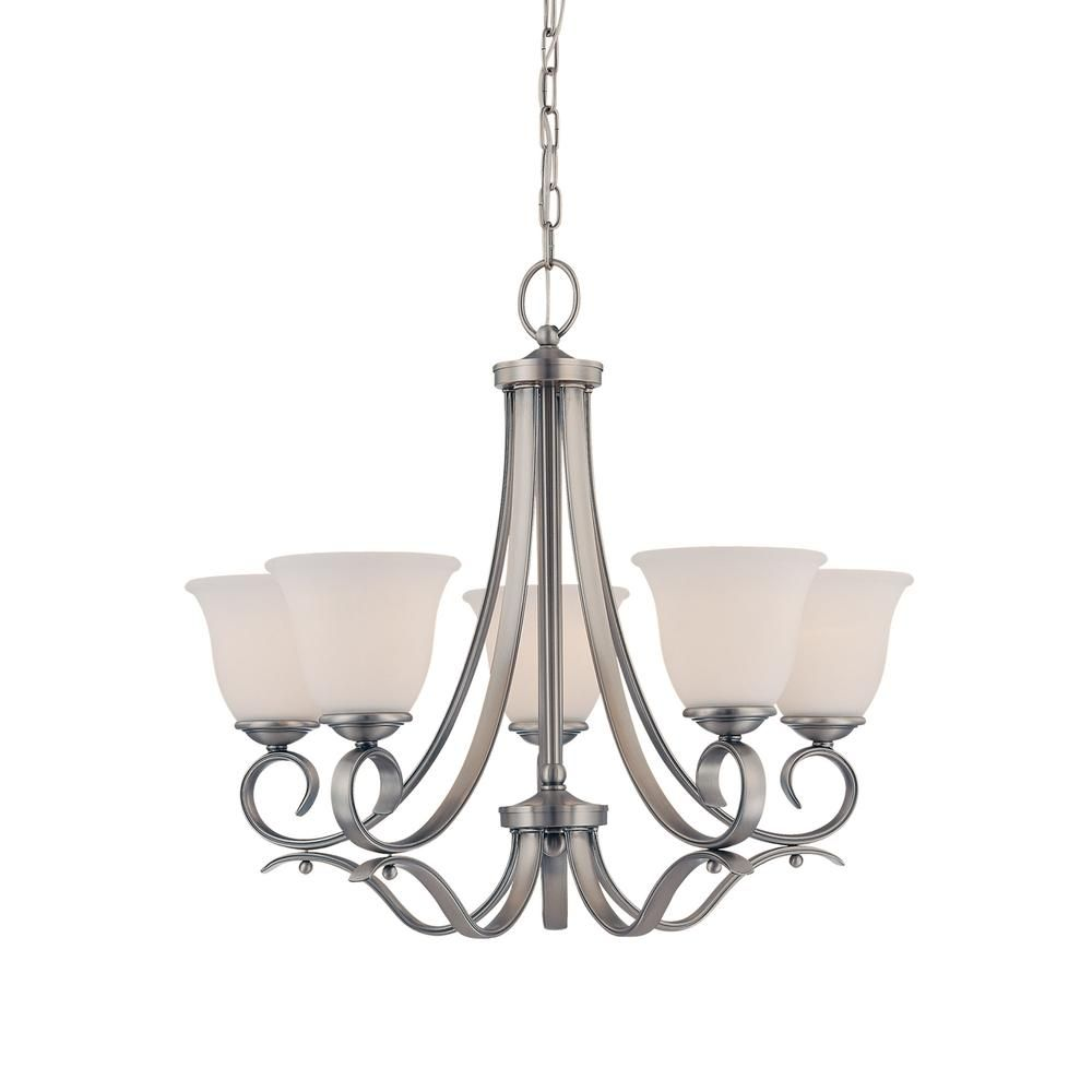 Tallahassee lighting fan blind in tallahassee florida united states millennium 1465 pw five light pewter up chandelier pewter