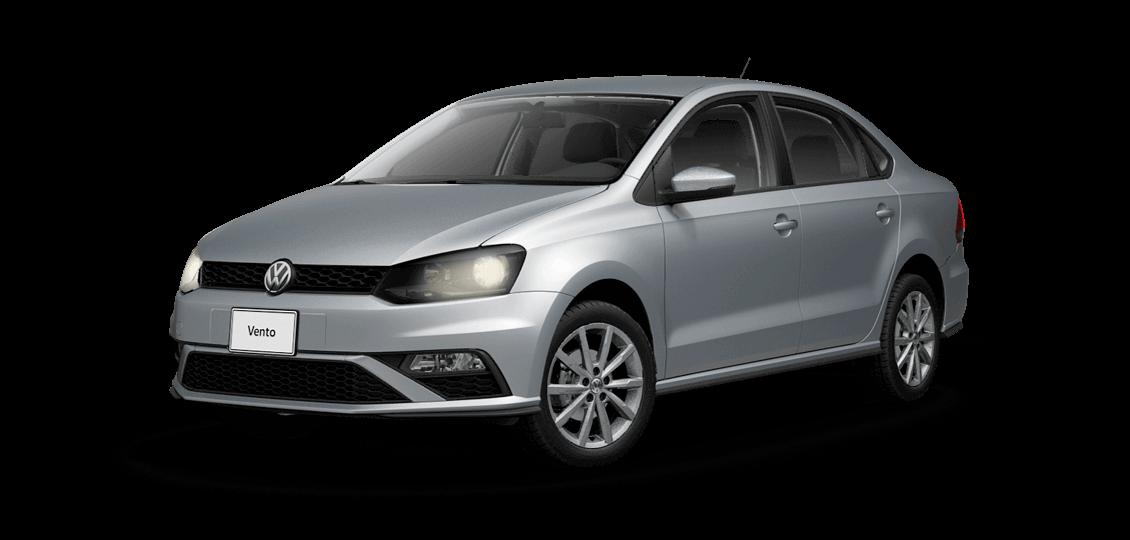 Vw Nuevo Vento 2020 Volkswagen Monarquia En 2020 Volkswagen Vento Vw Seminuevos