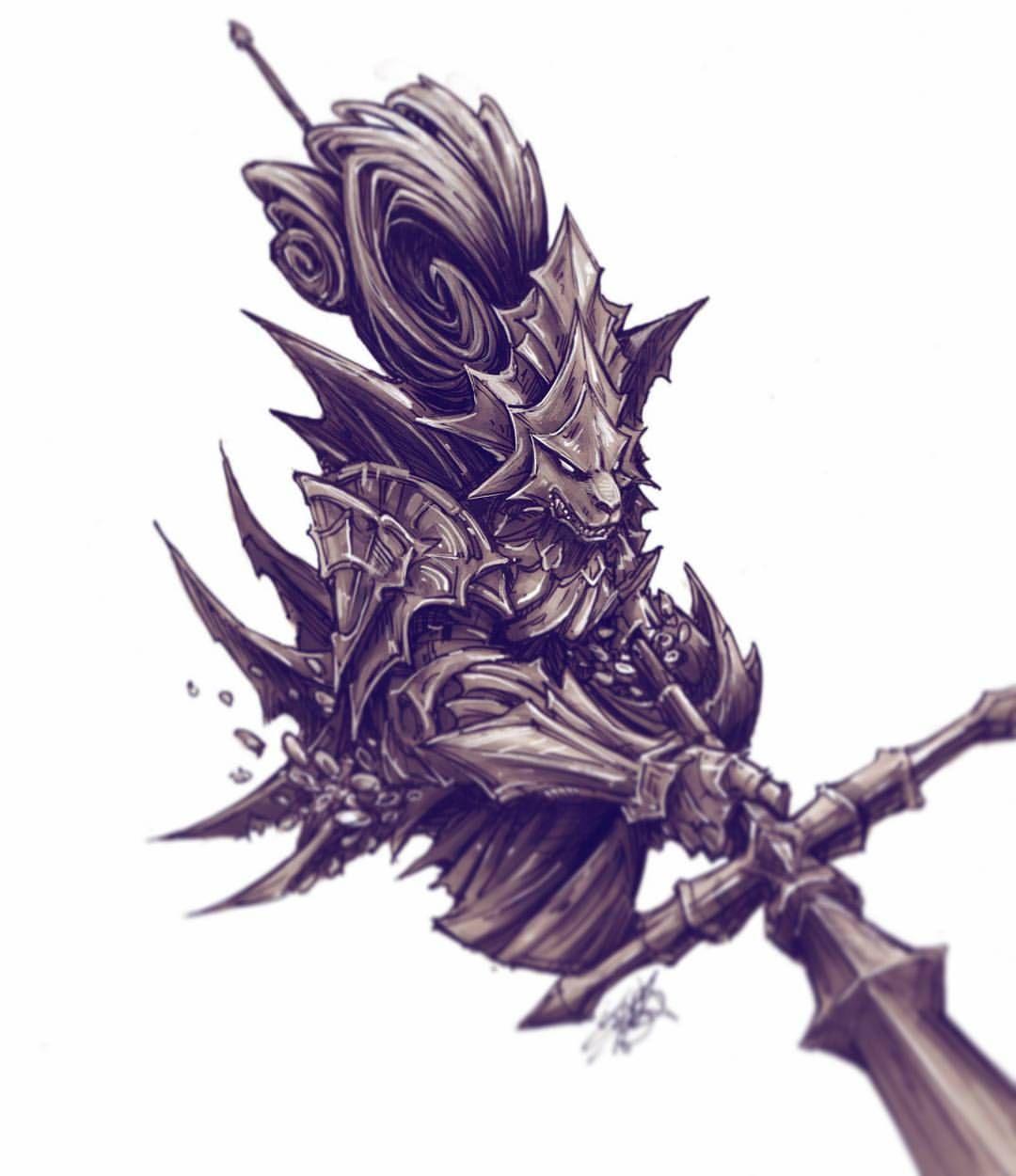 Dark souls 3, Art contests and Dark souls on Pinterest