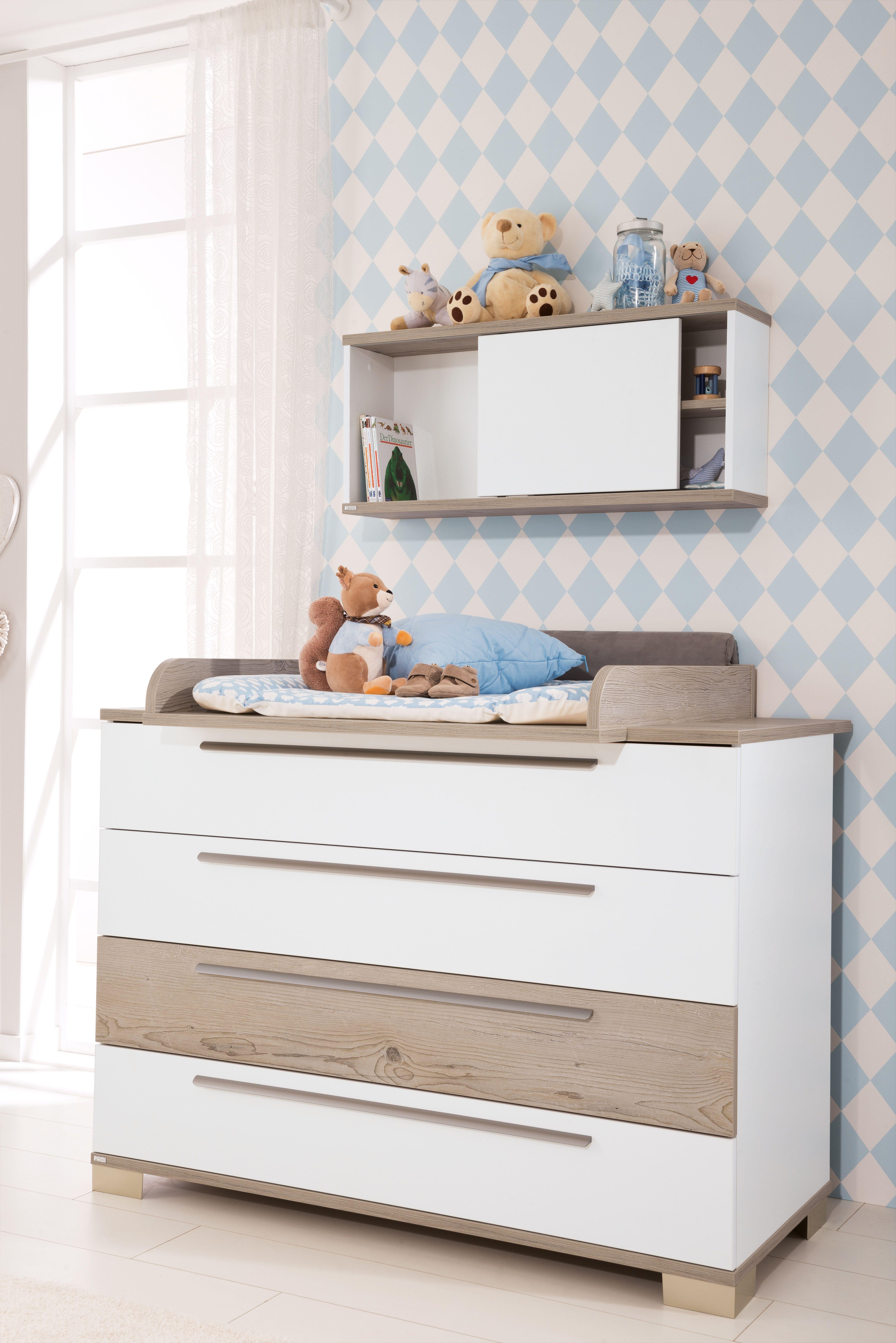 Babyrooms Home interior design, Home decor, Room