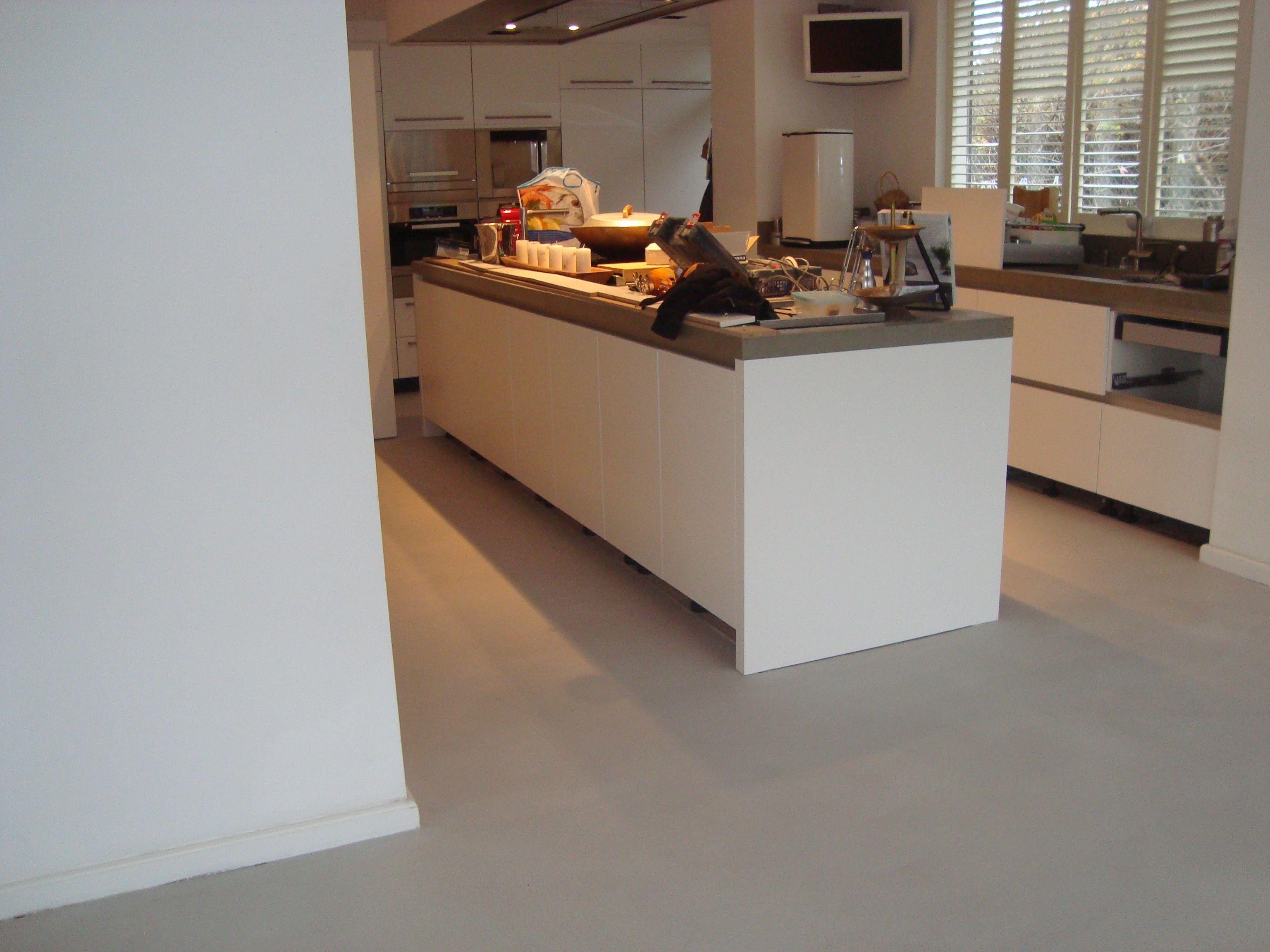 pandomo floor door vloer zo project in noordwijk vloer zo
