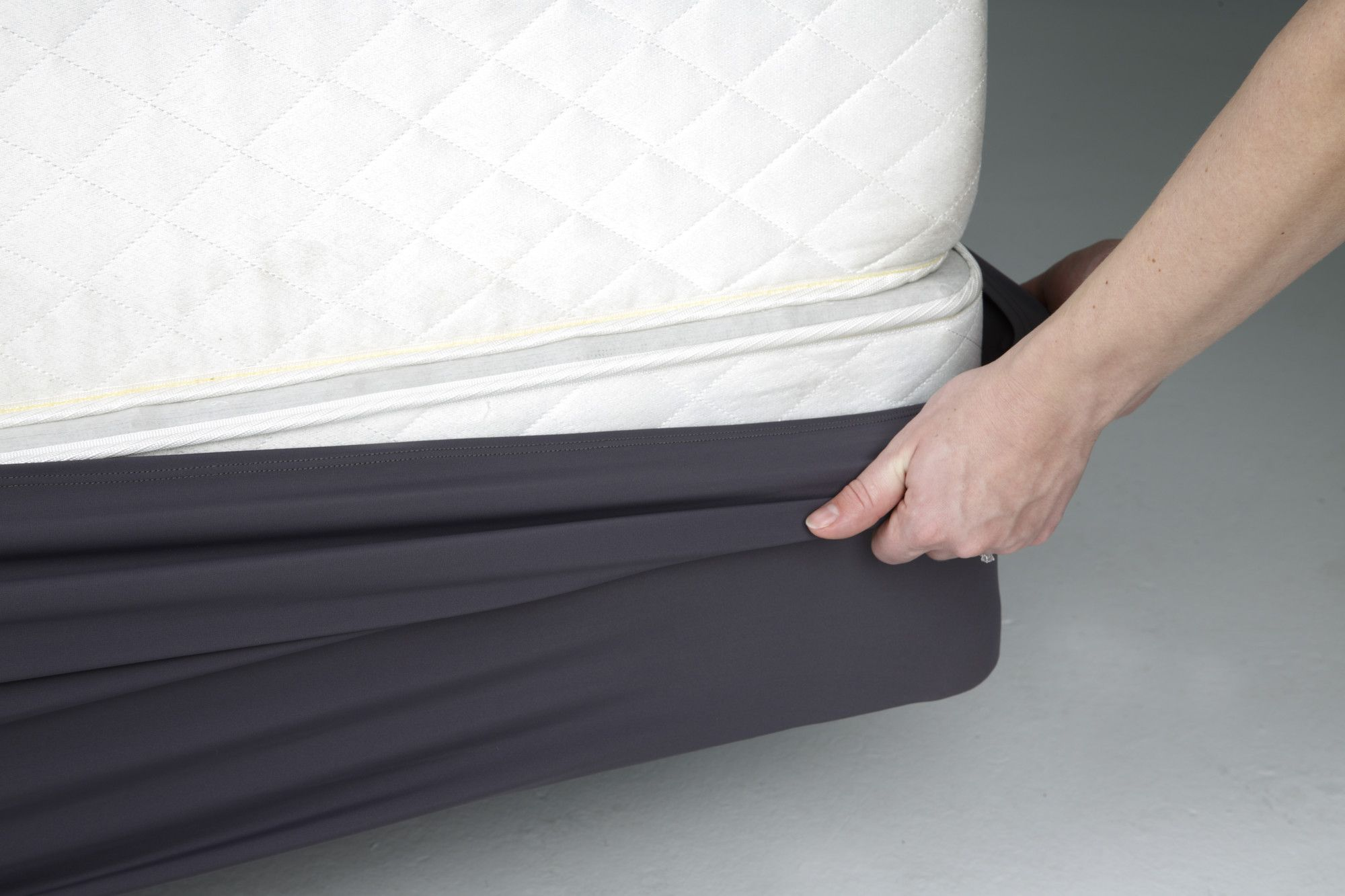Mattress Covers & Mattress Protectors You'll Love