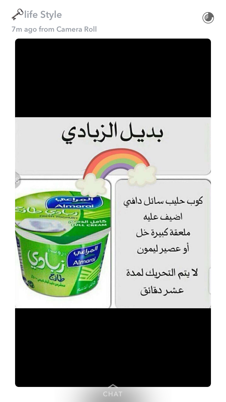 Pin By Tamadhir Alamri On بدائل Toothpaste Life Rolls