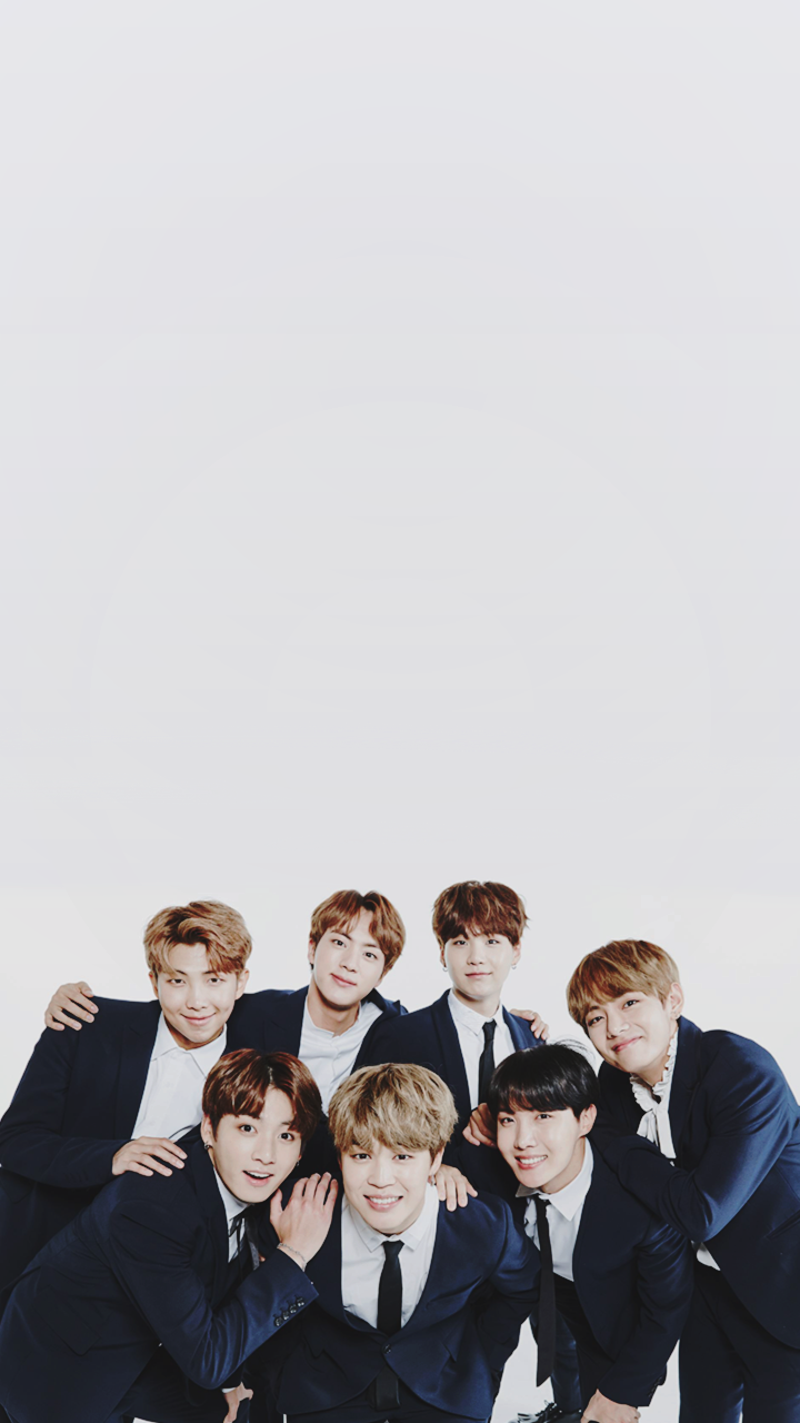 Bts Cute Wallpaper 2016 Sugaaaa Kpop Fandom Dan Bts