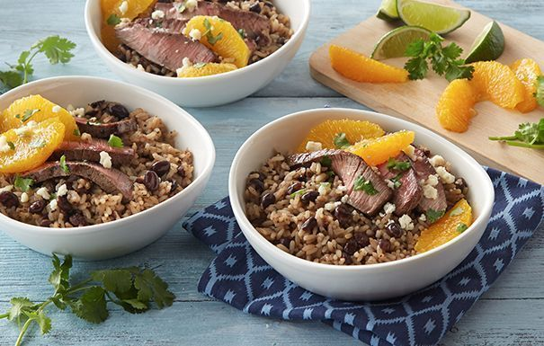 Cuban Rice and Beans Bowl #cubanrice Try the Uncle Ben's Cuban Rice and Beans Bowl Recipe. It may become a favorite meal with its great taste, brief list of ingredients and easy instructions. #cubanrice Cuban Rice and Beans Bowl #cubanrice Try the Uncle Ben's Cuban Rice and Beans Bowl Recipe. It may become a favorite meal with its great taste, brief list of ingredients and easy instructions. #cubanrice Cuban Rice and Beans Bowl #cubanrice Try the Uncle Ben's Cuban Rice and Beans Bowl Recipe. It #cubanrice