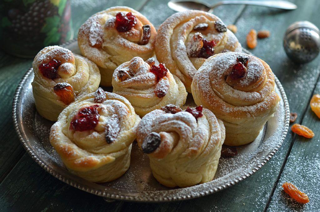 Niebo Na Talerzu Strona 5 Z 76 Blog Z Przepisami Na Specjaly Domowej Kuchni Desserts Food Baking