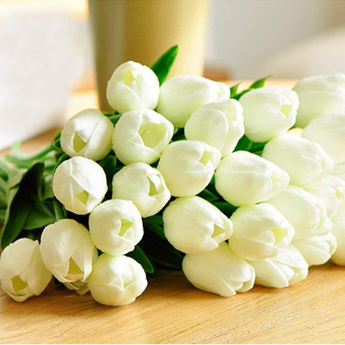 Artificial Flowers Silk Flowers Fake Flowers Wedding Flowers