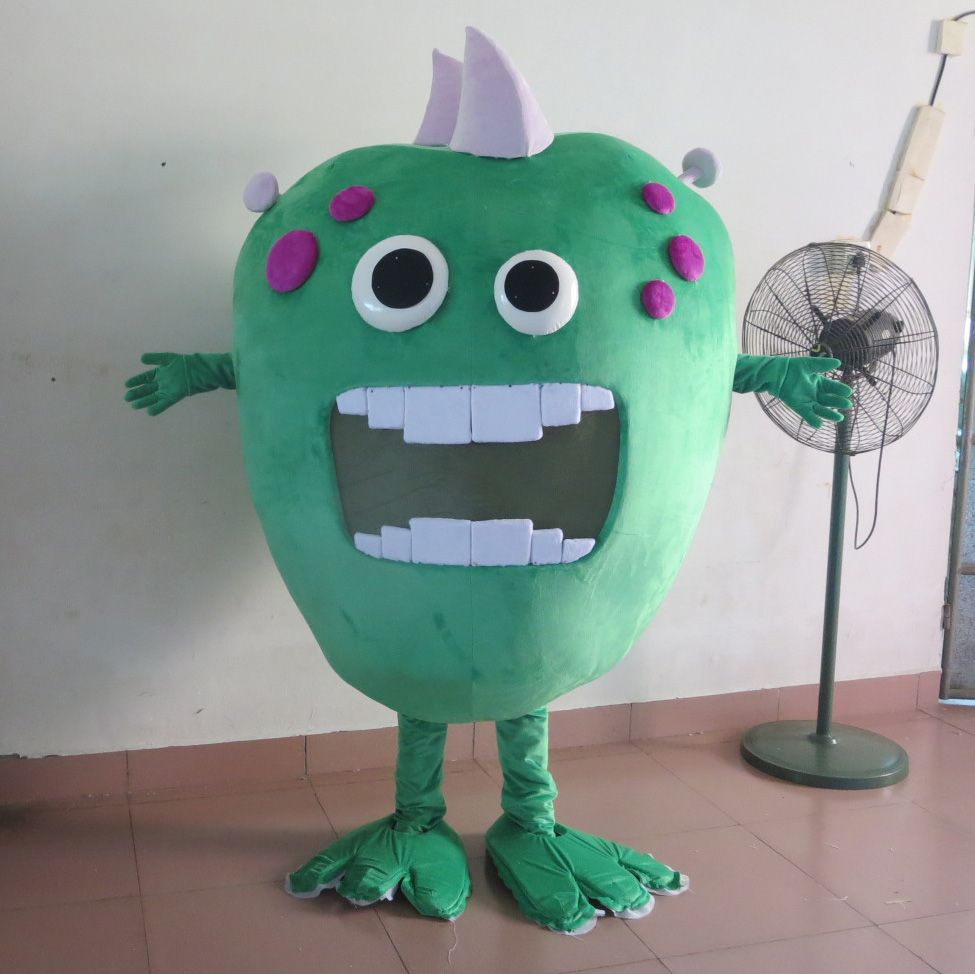mascot costume of Bacteria and Germs bacteria costumes for adults #Affiliate & mascot costume of Bacteria and Germs bacteria costumes for adults ...