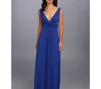 Tart Adrianna Maxi Dress | find on www.carduzz.com