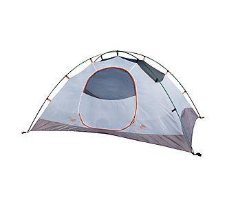 Kelty Scheels Classic 4 C&ing Tent | Scheels  sc 1 st  Pinterest & Kelty Scheels Classic 4 Camping Tent | Scheels | My wishlist ...