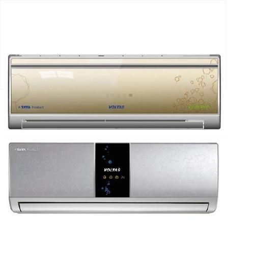 Search For Ac Voltas Repair Expert Call Us Now 8826699866 Visit