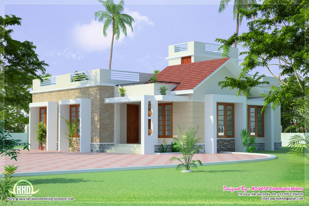 fantastic best house designs pictures. Sexy Best Exterior Design In Kerala  Three Fantastic House Designs Home And