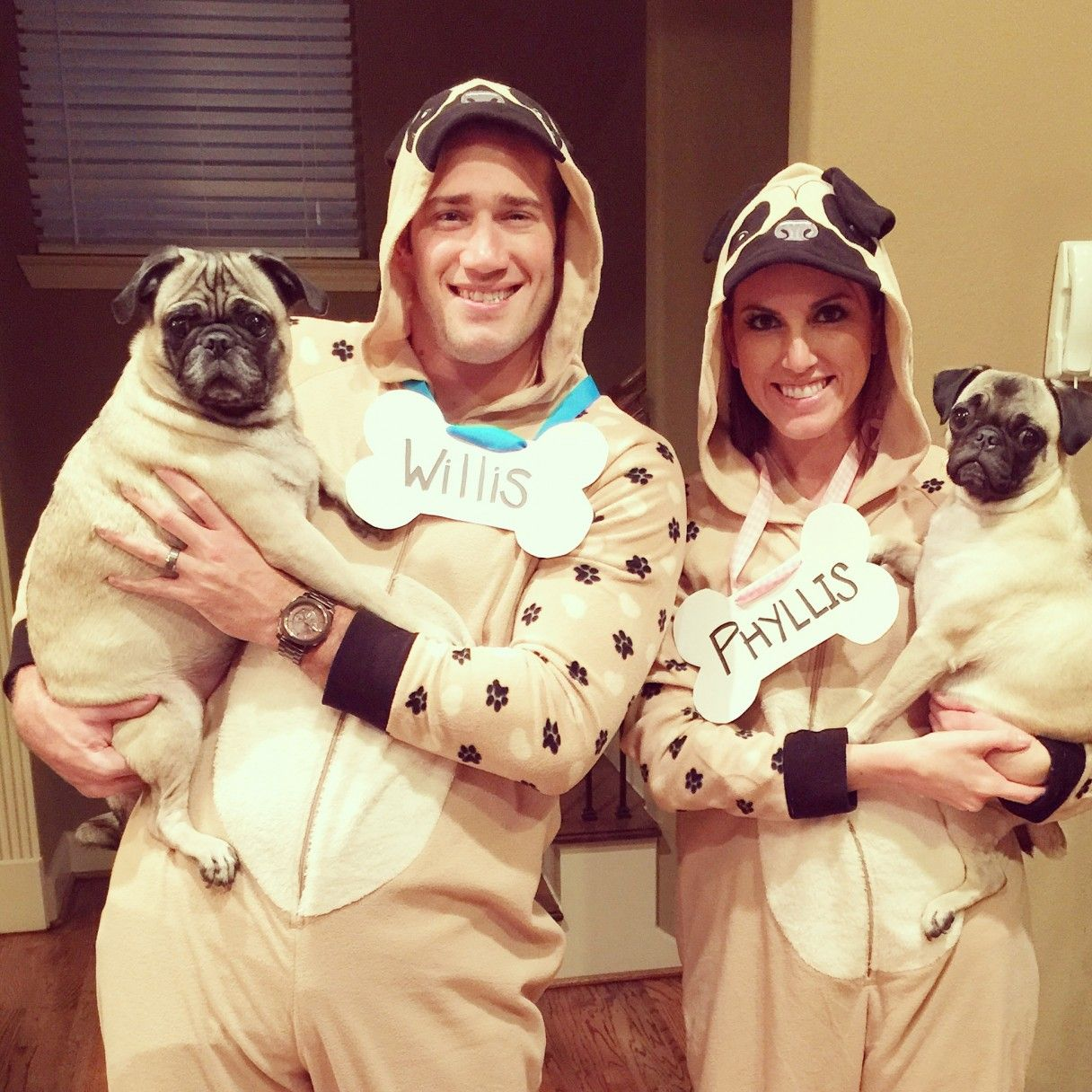 10 Things Only A Pug Owner Would Understand Pugs Cute Animals