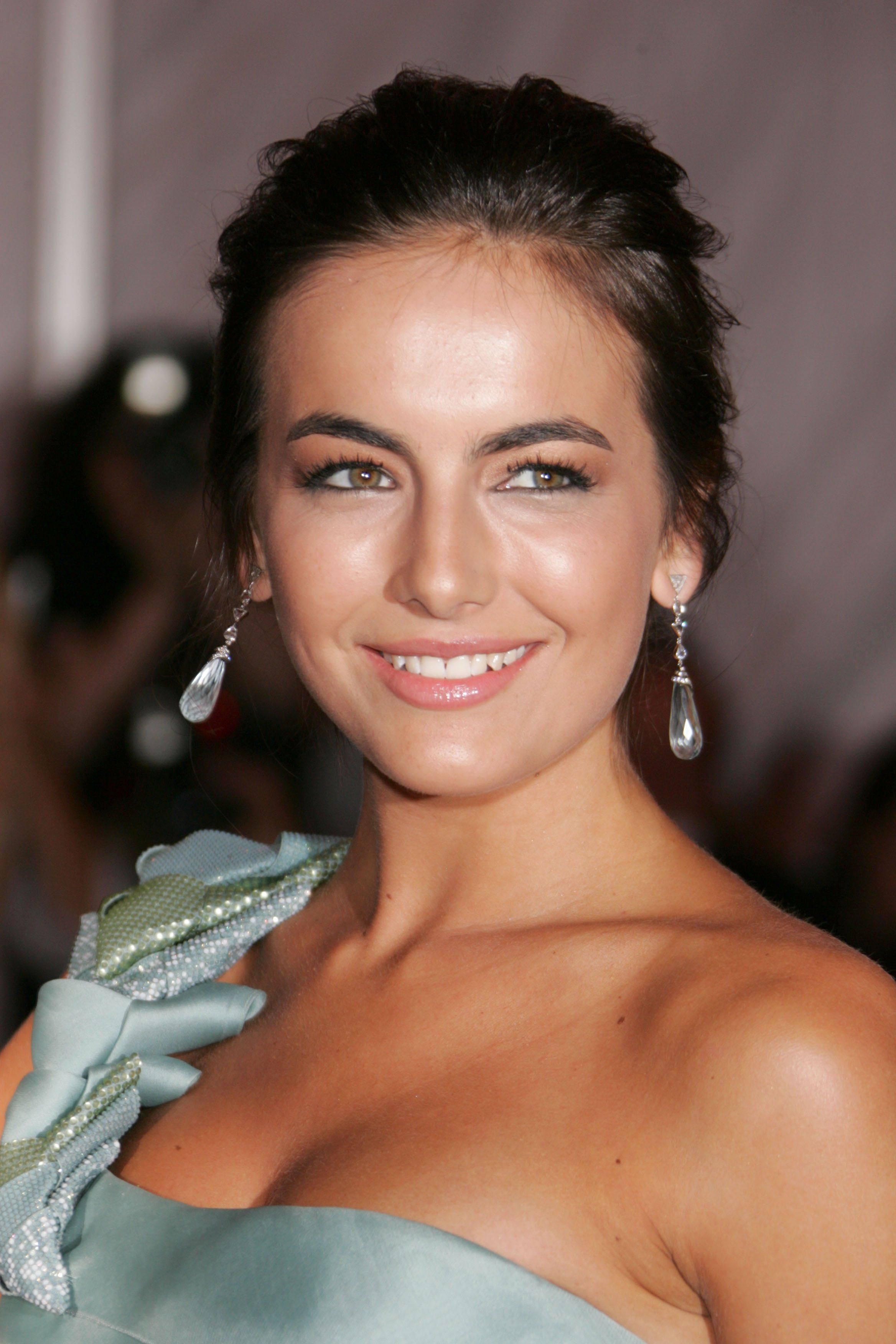 camilla belle hairstyle | hair | pinterest | belle hairstyle