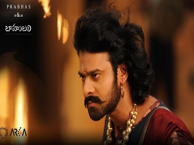 Bahubali in a way to Change Terms of Tollywood