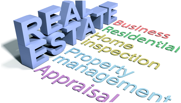 Property Management Companies For Sale Nyc