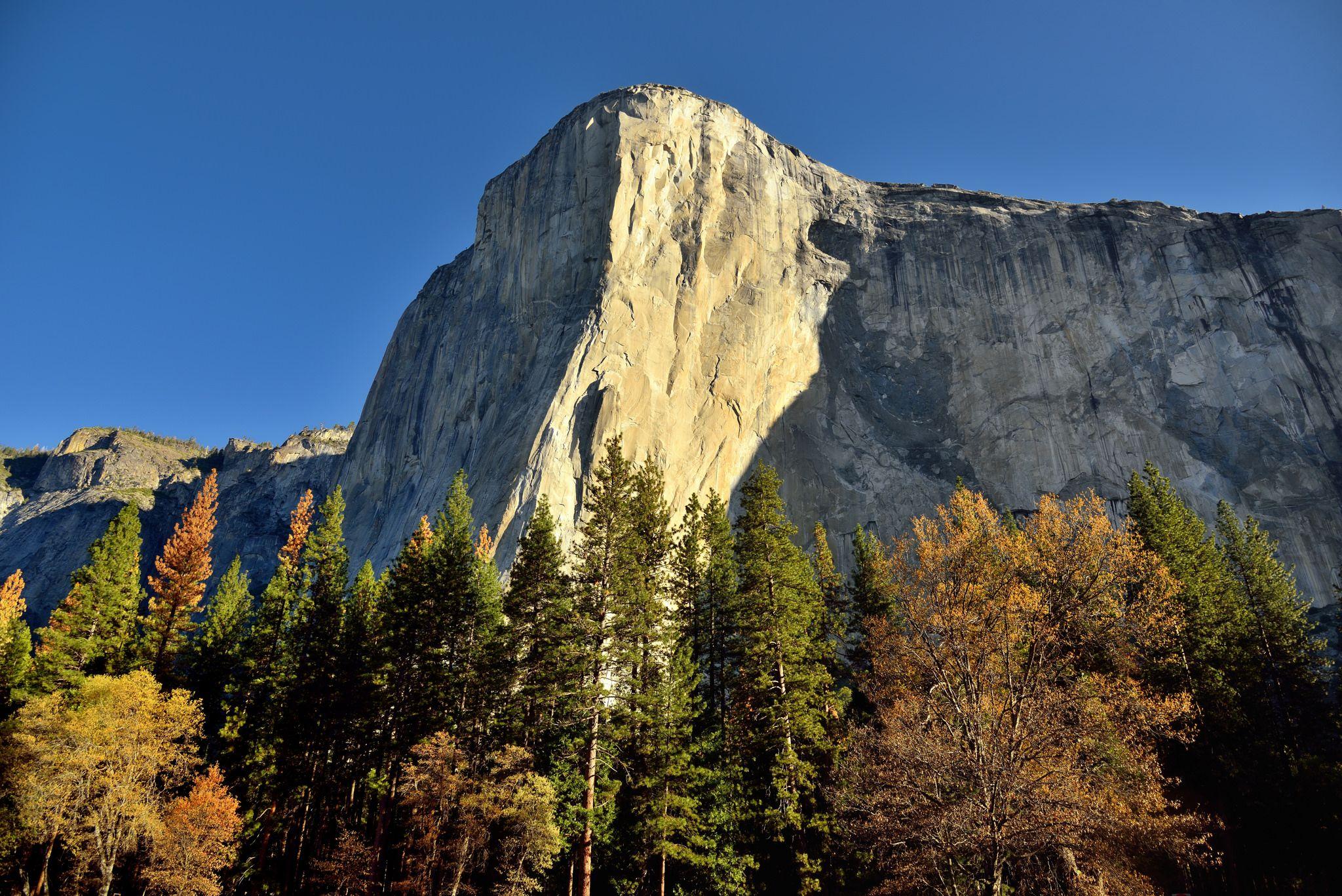 Pin by Emily Card on Arizona ️ California ️ Yosemite in