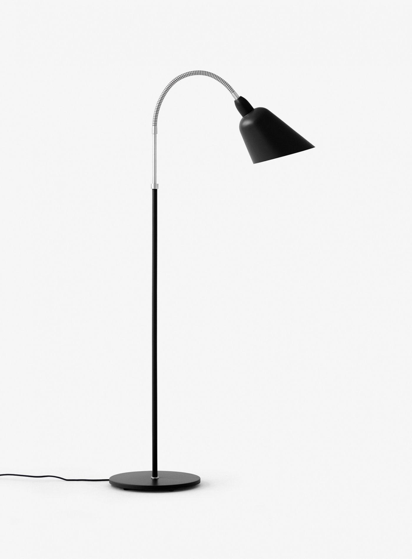 Tradition Bellevue Floor Lamp Aj7 Lamp Floor Lamp Table Lamp