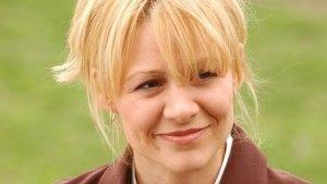 deanne bray wiki