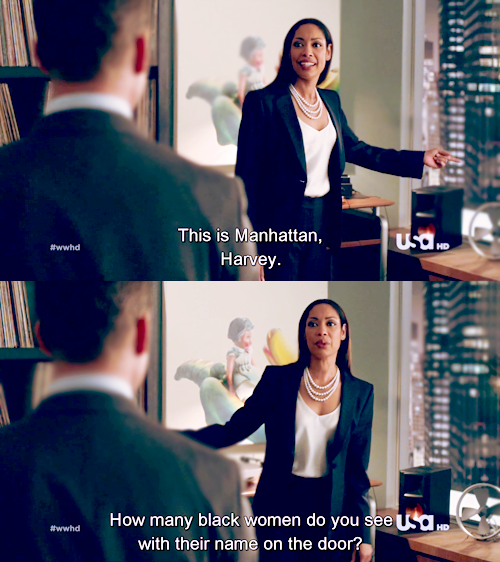 Harvey And Jessica Jessica Pearson Suits Harvey Suits Tv Shows