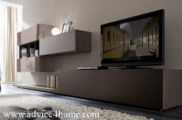 1000 images about tv wall on pinterest tv wall units tv wall design and tv walls