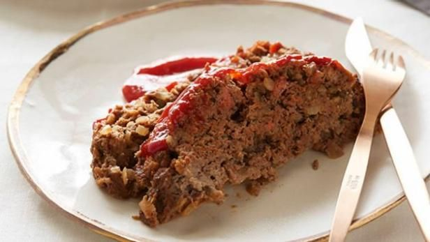 The contessas meatloaf should be in every beginning cooks this winter stay in and indulge in these 20 tried and true comfort food recipes from our food idol ina garten forumfinder Gallery