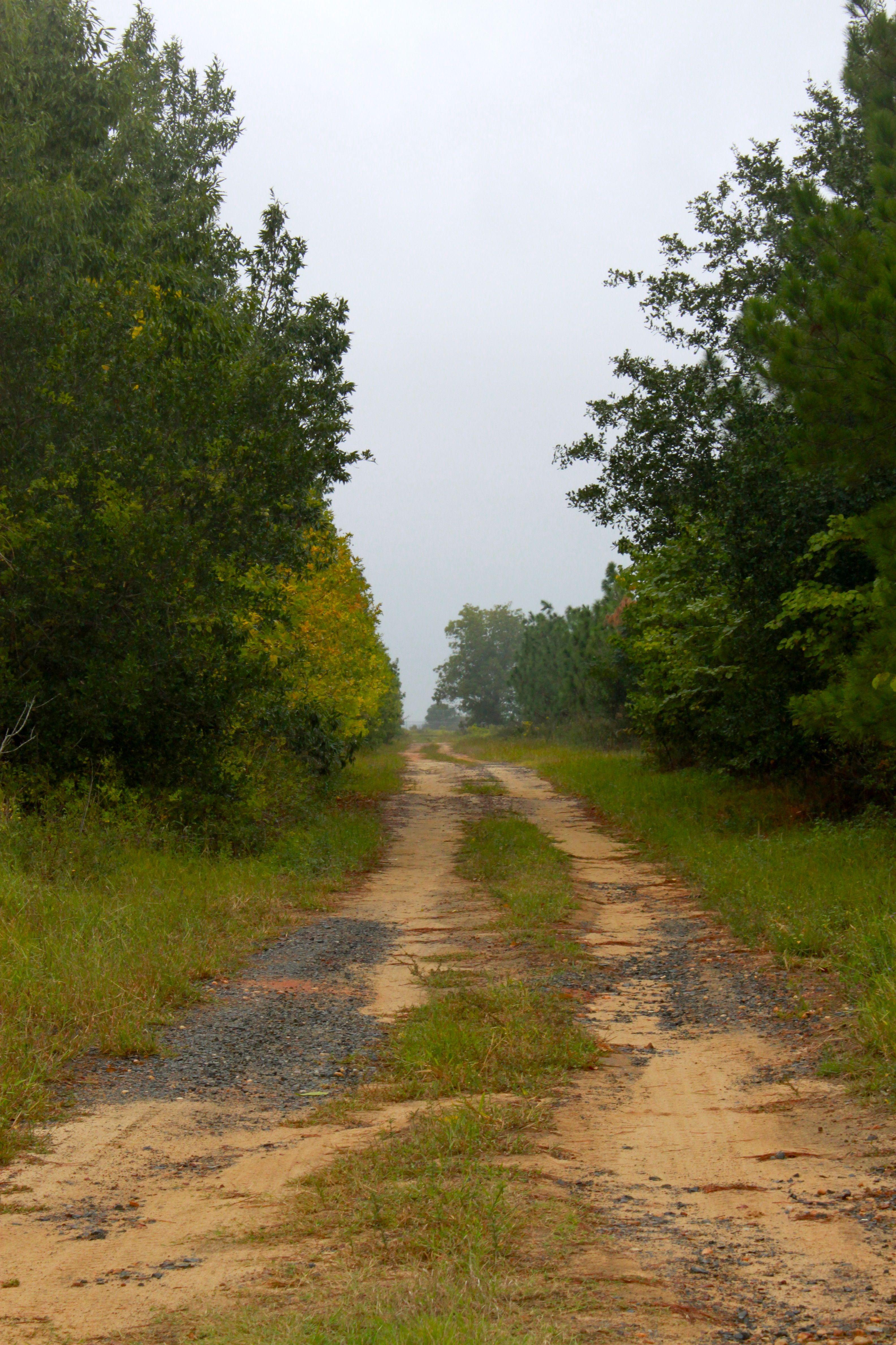 Georgia - Interstate 20 Westbound | Cross Country Roads |Georgia Country Roads