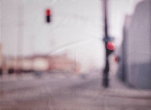 (2) uta barth | Tumblr
