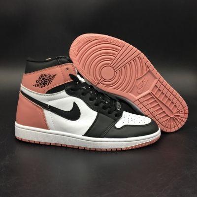 Air Jordan 1 861428 101 Jordan Shoes Girls Nike Air Shoes Nike Jordans Women