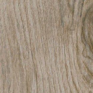 Vivaldi Winter 6x24 Tile Flooring Flooring Tiles Wood