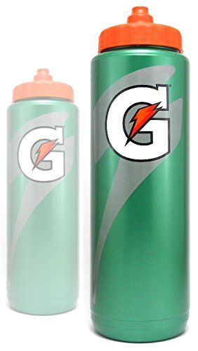 c57d5f960be8 Gatorade 32oz Squeeze Bottle (Straight-Wall G-Series) (2)    This is an  Amazon Affiliate link. For more information