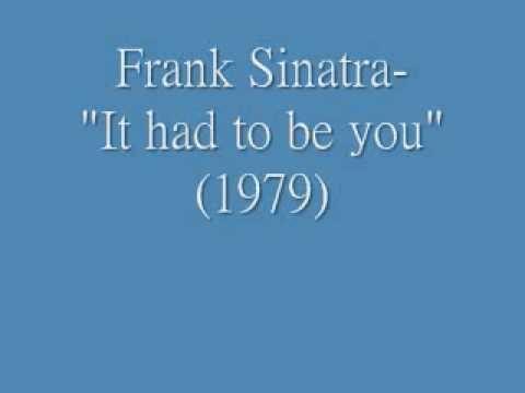 Ideas Advice First Dance Songs Frank Sinatra Wedding Songs