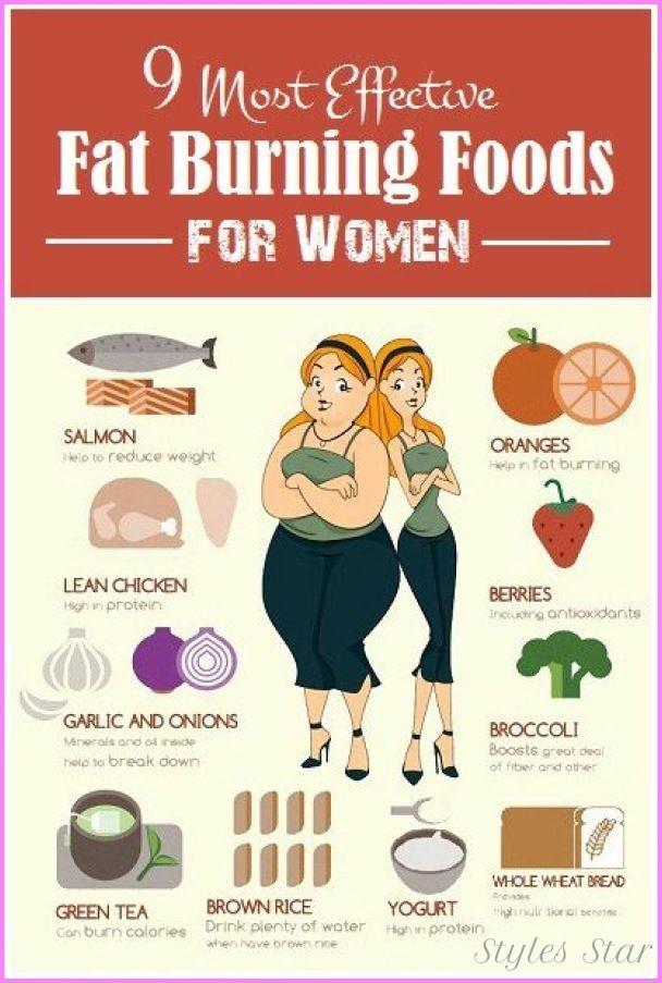 Accurate diet plan for endomorphs #fitness #WeightLossPlanRewards