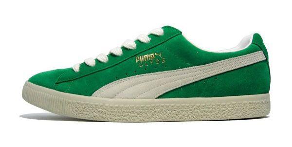 3f0e61648e8 Puma Clydes - The 50 Greatest Skate Shoes