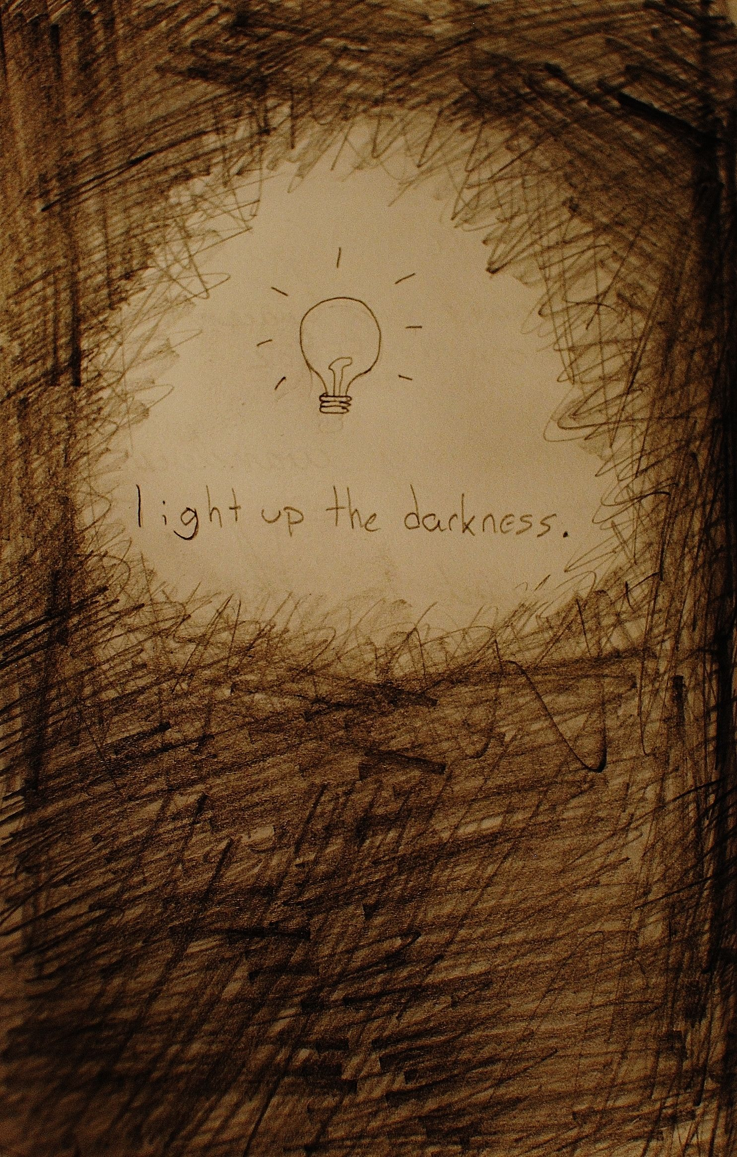 Light Up The Darkness Bob Marley Pictures Light In The Dark Spiritual Armor