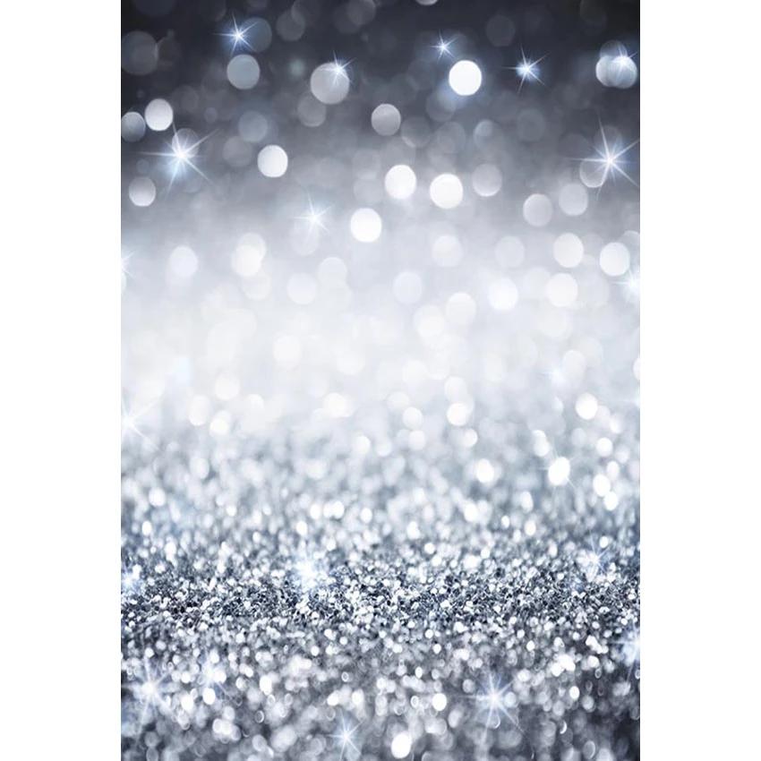 Light Silver Bokeh Sparkle Background For Christmas Backdrop Starbackdrop Sparkles Background Christmas Backdrops Christmas Photography Backdrops