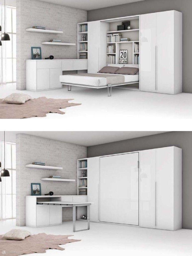 galeria ko chowane w szafie ka od transforms. Black Bedroom Furniture Sets. Home Design Ideas