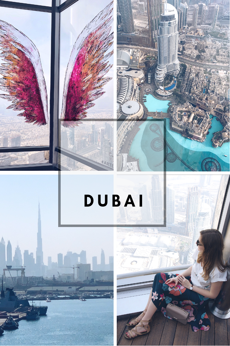 How To Dress In Dubai Dubai Reise Reiseideen Abu Dhabi