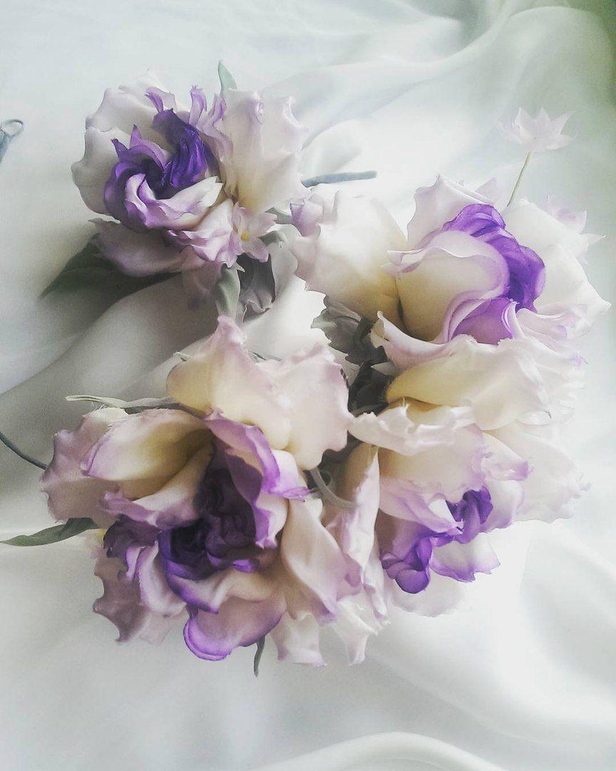 Екатерина Завалишина | Цветы, Картины маслом, Картины