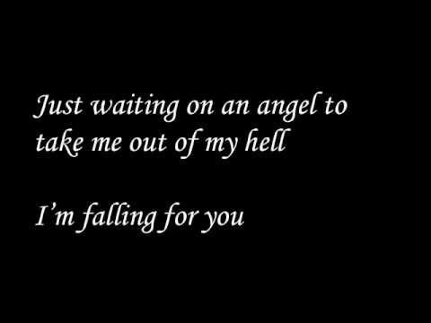 Here Comes The Rain Again Falling From The Stars Heaven Sent Hinder Lyrics Lyrics Road Trip Music Songs