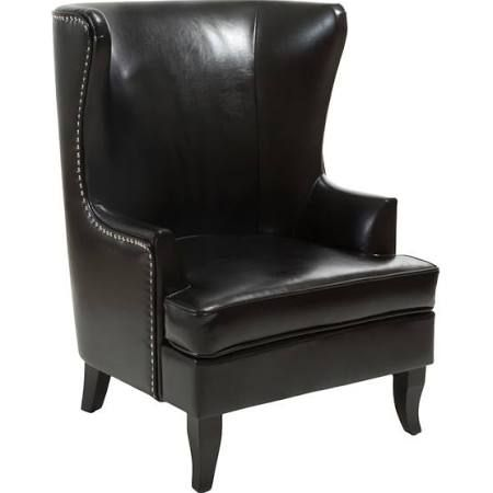 armchairs and accent chairs - Google Search