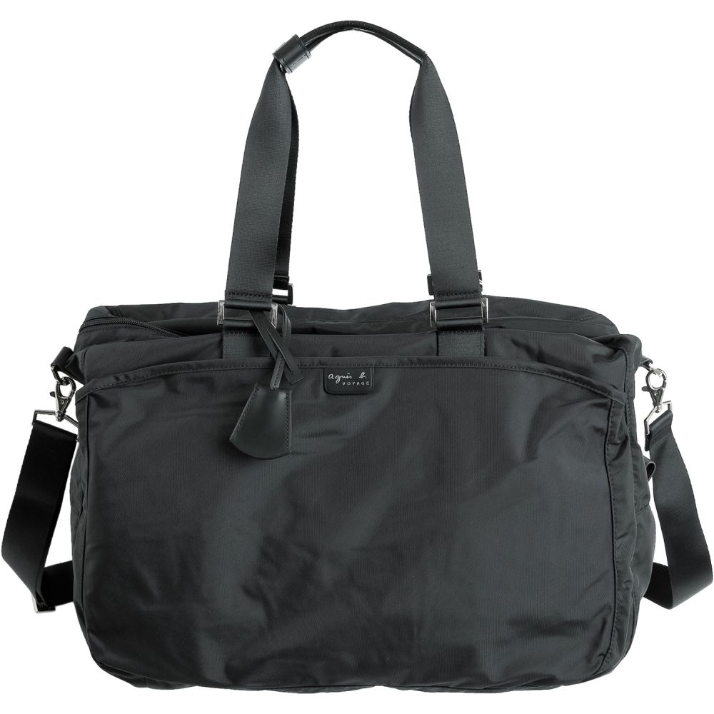 6160ea057dd Agnes b. Travel Bag (Medium) | Style book | Travel bags, Bags ...
