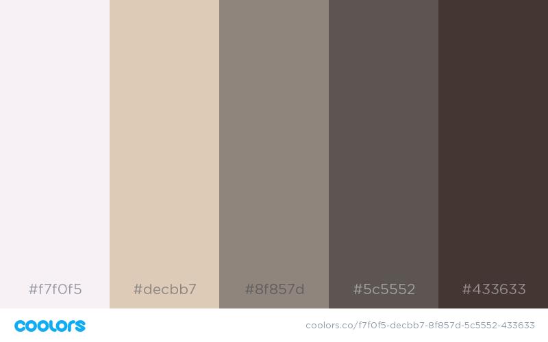 f7f0f5-decbb7-8f857d-5c5552-433633 (800×500)