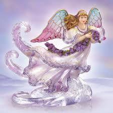 Heavenly Radiance Angel Photo  Buy Now$10.00