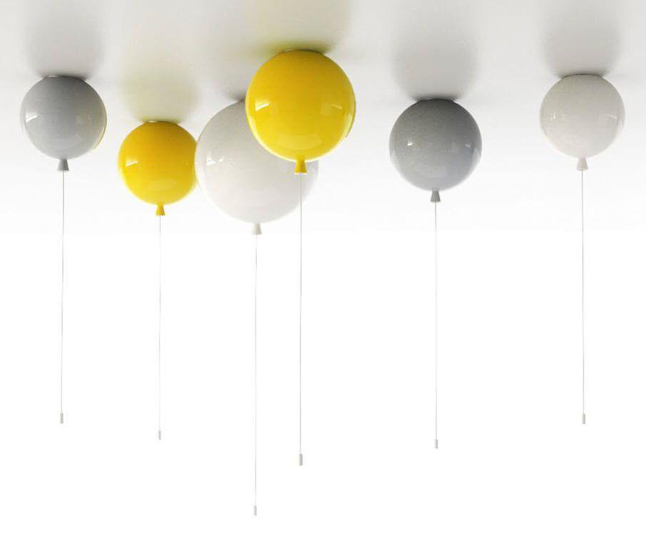 Brokis Memory Plafond Lamp Met Afbeeldingen Plafondverlichting Plafondlamp Lampen