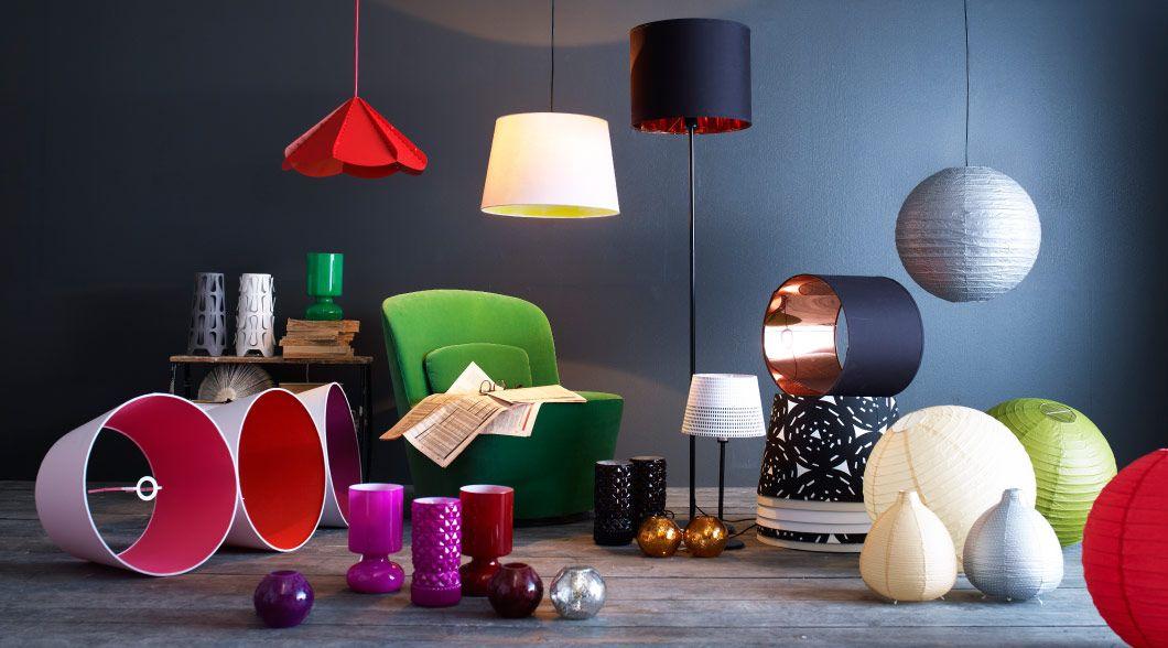 lighting  table lamps spotlights pendant lamps  more