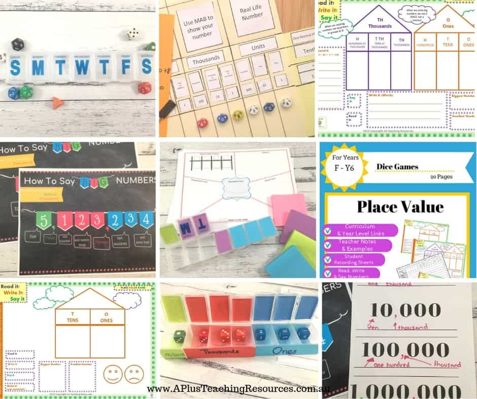Visit Our Site For Free Teacher Worksheets And Printables
